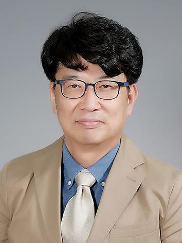 한밭대학교 건축공학과 이상수 교수