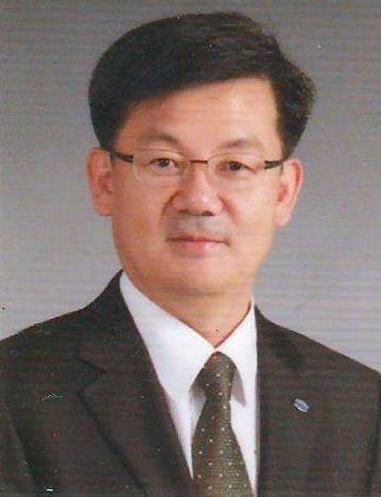 한밭대학교 창의융합학과 김동수 교수