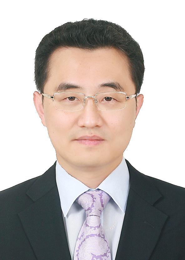 한밭대학교 융합경영학과 이원일 교수