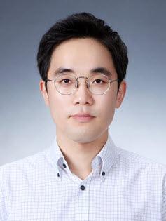 신소재공학과 조훈휘 교수