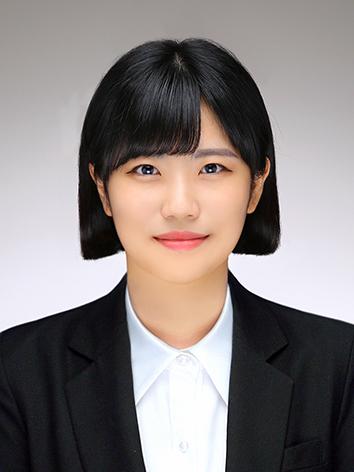 한밭대학교 일본어과 최지현 씨