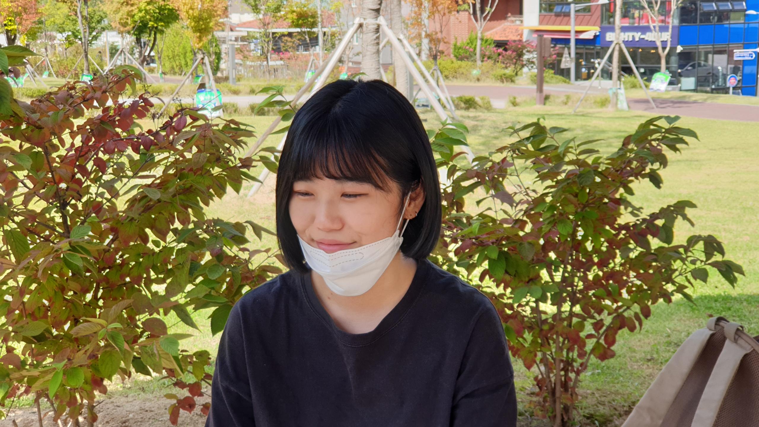 일본어과 최지현 씨 6