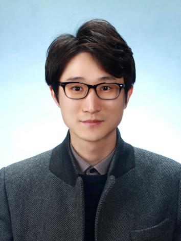일본어과 98학번 권성 박사 조교수 임용